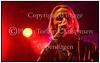Ken Gudman mindekoncert 2008, Sort Sol
