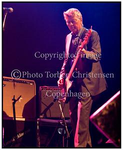 Wili Jønsson Ken Gudman mindekoncert 2008