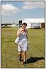 Roskilde festival 2009, Ayoe