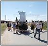 Roskilde Festival 2009, Atmosphere, Festival goers