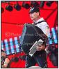 Roskilde Festival 2009, Gogol Bordello