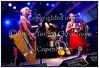 Roskilde Festival 2009, Katzenjammer