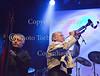 Ken Gudman award 2009 , Palle Mikkelborg, Helen Davies