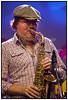 Ken Gudman award 2009 , Benjamin Koppel