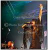 Roskilde Festival 2009, Lily Allen