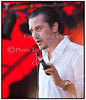 Roskilde Festival 2009, Mike Patton, Faith No More