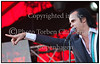 Roskilde Festival 2009, Nick Cave, the Bad Seeds