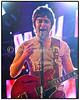 Roskilde Festival 2009, Noel Gallagher, Liam Gallagher, Oasis