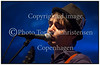 Roskilde Festival 2009, Pete Doherty