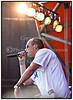 Roskilde Festival 2009, Petter