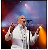 Peter Belli og De Nye Rivaler  på Plænen i Tivoli mandag den 31. august. Peter Belli,  der i 2009 kan fejre sit 50 års kunstnerjubilæum, har de sidste par år turneret landet rundt med sit husorkester De Nye Rivaler  og optræder her for første gang på plænen i Tivoli<br /> -------   <br /> Peter Belli and The New Rivals in Tivoli Monday, August 31. Peter Belli, which in 2009 celebrates its 50th anniversary artist, the last few years touring around the country with his house band The New Rivals and appears here for the first time on the lawn in Tivoli<br />  Photo: © Torben Christensen © København