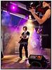 Roskilde Festival 2009, Konstantin Gropper, Get Well Soon