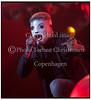 Roskilde Festival 2009, Slipknot