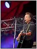 Roskilde Festival 2009, Ulf Lundell