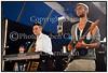 Roskilde Festival 2009, Niels Bagge, Vinnie Who