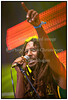 Roskilde Festival 2010, Rootz Underground