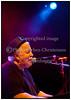 Ken Gudman Prisen 2010,  Diz Watson