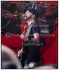 Roskilde Festival 2010, Dizzy Mizz Lizzy, Tim  Christensen