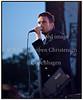 Roskilde Festival 2010, Damon Albarn, Gorillaz