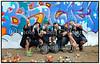 Roskilde Festival 2010, Atmosphere