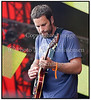 Roskilde Festival 2010, Jack Johnson