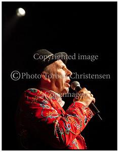 Ken Gudman mindekoncert 2010
