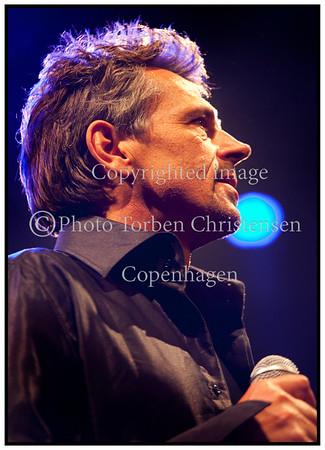 Ken Gudman Prisen 2010, Michael Falch
