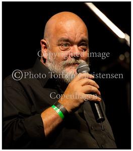 Michael Friis Ken Gudman prisen 2010