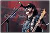 Roskilde Festival 2010, Motorhead