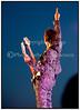Roskilde Festival 2010, Matthew Bellamy, Muse