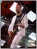 Roskilde Festival 2010, Chris Wolstenholme, Muse