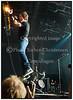 Roskilde Festival 2010, Rob Swire, Pendulum