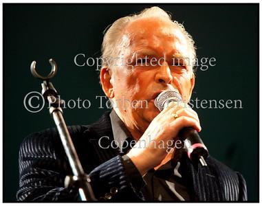 Peter Belli , Ken Gudman prisen 2010