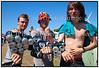 Roskilde Festival 2010, Atmosphere, Festival goers