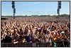 Roskilde Festival 2010