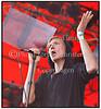 Roskilde Festival 2010, Nikolaj Manuel Vonsild, When Saints Go Machine