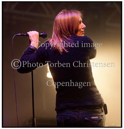 RoskildeFestival 2011