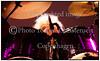 Ken Gudman Prisen, Ken Gudman Award, Peter Ingeman, Peer Frost, Young Flowers, Cæcilie Trier, Troels Trier, Laqrs Trier, Marie Fisker, Ida Cæcilie Rasmussen, Atoi, Valby Vokalgruppe, Martha Marie Skou, Betting On The Mouse, Jacob Haugaard, Henrik Strube