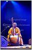 RoskildeFestival 2011, Afrocubism
