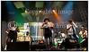 Roskilde Festival 2011, Anibal Velasquez Y Los Locos Del Swing