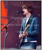 Roskilde Festival 2011, Arctic Monkeys