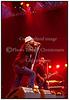 Roskilde Festival 2011, Beatsteaks