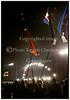 Roskilde Festival 2011, festivalgoers kissing and relaxing