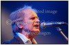 Ken Gudman Prisen, Ken Gudman Award, Peter Ingeman, Young Flowers Reunion