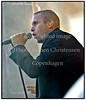 Roskilde Festival 2011, LOC