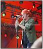 Roskilde Festival 2011, My Chemical Romance