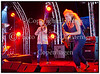 Roskilde Festival 2011, Selvhenter