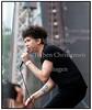 Roskilde Festival 2011, Raveonettes, Sune Rose Wagner, Sharin Foo