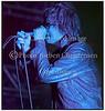 Roskilde Festival 2011, The Strokes