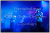 Roskilde Festival 2011, Yannis Philippakis, Foals